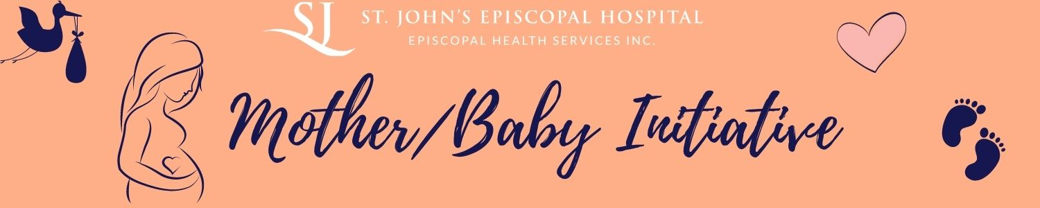 mother baby initiative header image