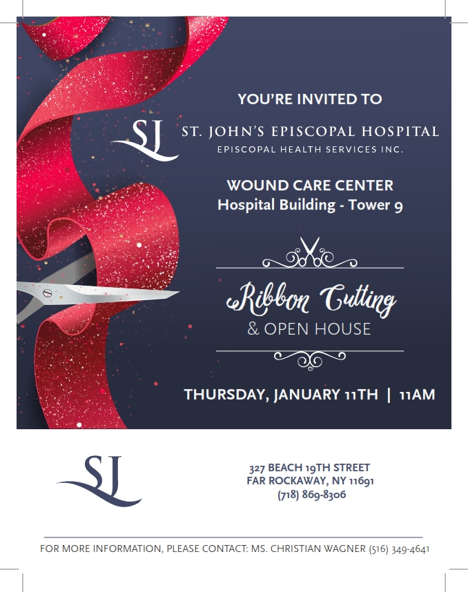 Correct_Wound_Care_Center_Ribbon_Cutting__Open_House_001.jpg