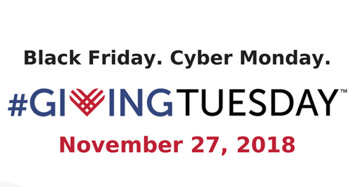 SJEH_giving-tues_chs102218.png