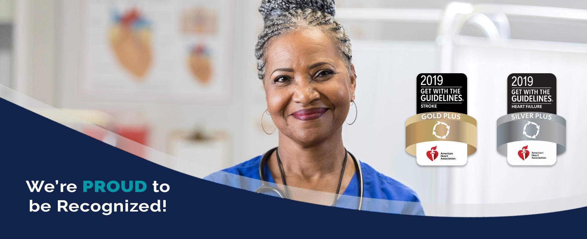 St  John's Episcopal Hospital :: Health Services