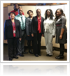 coverimg_Chirlane-McCray-Visit_Feb2015-1000-ffccccccWhite-3333-0.20.3-1.png